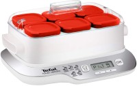 Йогуртница Tefal Multi Delices Express YG 6601