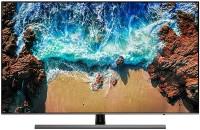 Фото - Телевизор Samsung UE-49NU8040