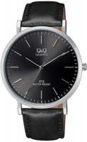 Фото - Наручные часы Q&Q QZ02J302Y