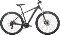 Фото - Велосипед ORBEA MX 60 29 2019 frame M