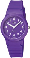 Наручные часы Q&Q VR94J008Y