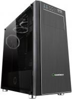 Корпус (системный блок) Gamemax Vanguard VR