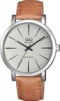 Наручные часы Q&Q Q892J300Y