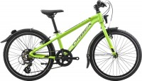 Фото - Велосипед ORBEA MX 20 Park 2019