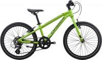 Велосипед ORBEA MX 20 Speed 2019