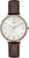 Наручные часы GUESS W1153L2