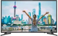 Телевизор Strong SRT 24HA3303U