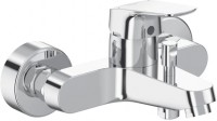 Смеситель Ideal Standard CeraFlex B1721AA