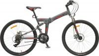 Велосипед Crosser Dream Folding
