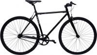 Велосипед Crosser Fix Gear 28