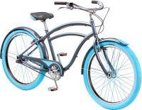 Велосипед United Cruiser Blue Balloon 2014
