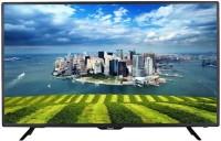 Телевизор BRAVIS LED-32E1800+T2