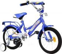 Фото - Детский велосипед Maverick R 1401