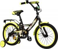 Фото - Детский велосипед Maverick R 1612