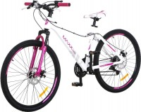 Велосипед MaxxPro F 100