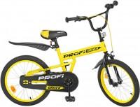 Фото - Велосипед Profi Driver 20