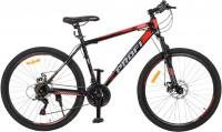 Велосипед Profi Energy 26