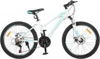 Велосипед Profi Elegance 24
