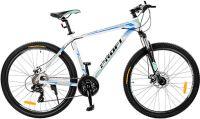 Велосипед Profi Precise 27.5