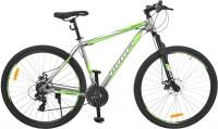 Велосипед Profi Graphite 29
