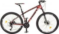 Велосипед Profi Tubborn 27.5