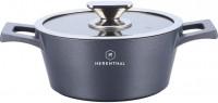 Сковородка Herenthal HT-HMR32 32см