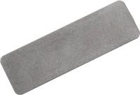 Точилка ножей BUCK 97076B