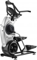 Орбитрек Bowflex Max Trainer M7