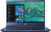 Фото - Ноутбук Acer Swift 3 SF314-54 (SF314-54-87B6)