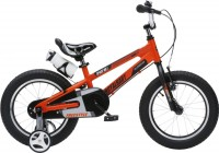 Детский велосипед Ardis Space 18