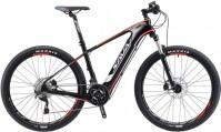 Велосипед Sava Knight 9.0