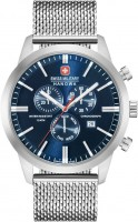 Наручные часы Swiss Military Hanowa 06-3308.04.003