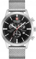 Фото - Наручные часы Swiss Military 06-3308.04.007