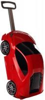 Чемодан Ridaz Lamborghini Huracan