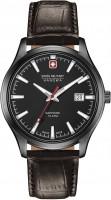 Фото - Наручные часы Swiss Military 06-4303.13.007