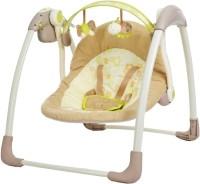 Кресло-качалка Bambi 6508
