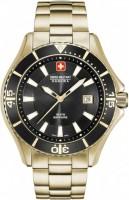 Наручные часы Swiss Military 06-5296.02.007