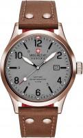 Фото - Наручные часы Swiss Military 06-4280.09.009CH
