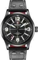 Фото - Наручные часы Swiss Military 06-4280.13.007.07.10CH