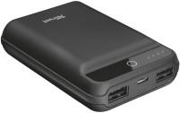 Фото - Powerbank аккумулятор Trust Forta HD Pocket-Sized Power Bank 10000