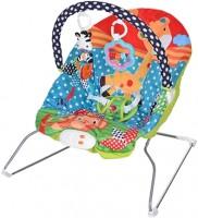 Кресло-качалка Bambi M3498