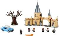 Фото - Конструктор Lego Hogwarts Whomping Willow 75953