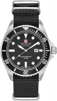 Наручные часы Swiss Military Hanowa 06-8279.04.007.07SET