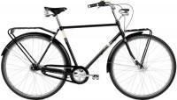 Фото - Велосипед Le Grand William 5 2016 frame 20