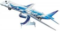 Фото - 3D пазл Hope Winning Boeing 787 HWMP-99