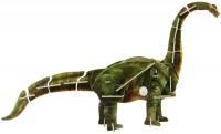 3D пазл Hope Winning Diplodocus HWMP-39