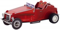 3D пазл Hope Winning Classic Car Roadster HWMP-18