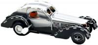 Фото - 3D пазл Hope Winning Classic Car Grand Tourer HWMP-20