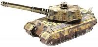 3D пазл Hope Winning Tank HWMP-21