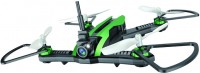 Квадрокоптер (дрон) Helicute H825G